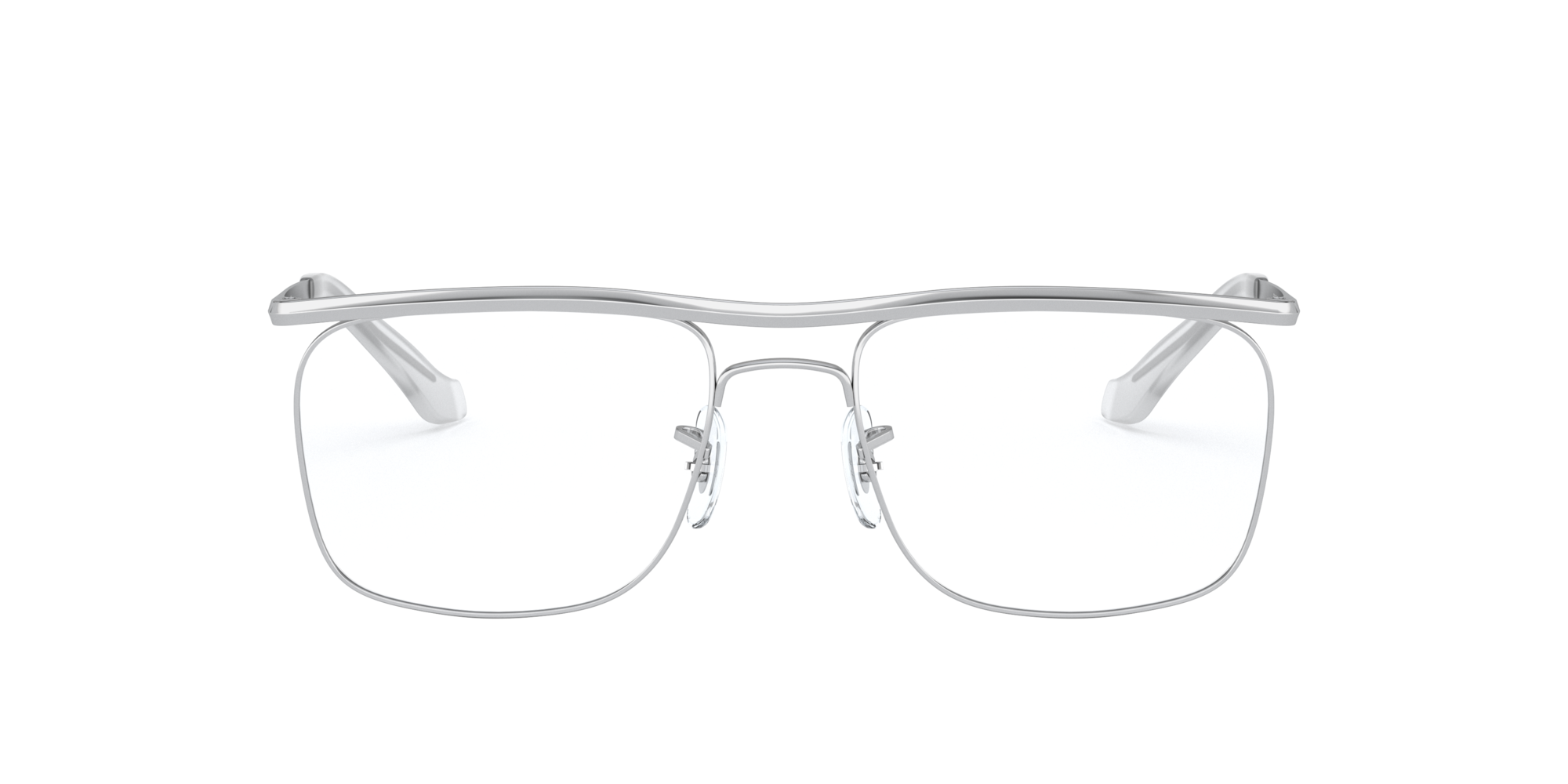 Image for RX6519 OLYMPIAN IX from LensCrafters | Glasses, Prescription Glasses Online, Eyewear