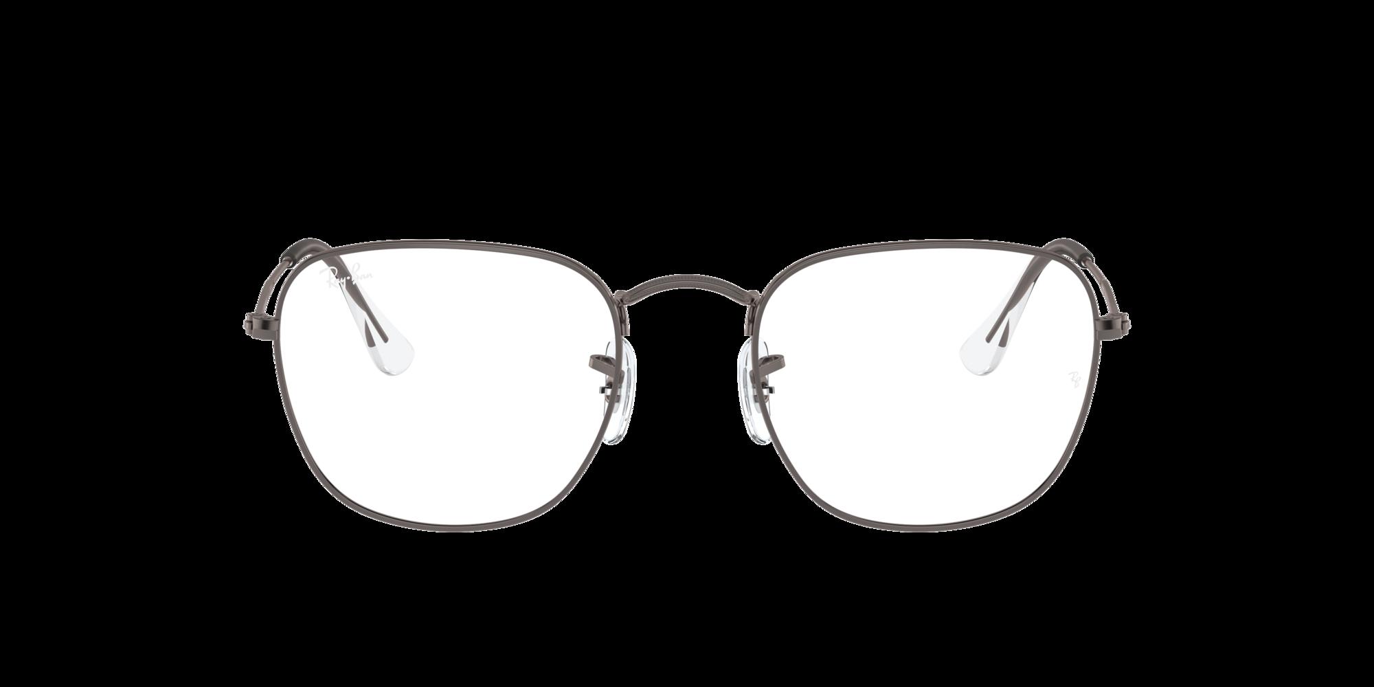 Imagen para RX3857V FRANK de LensCrafters    Espejuelos, espejuelos graduados en línea, gafas