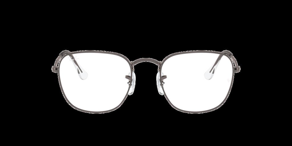 Imagen para RX3857V FRANK de LensCrafters |  Espejuelos y lentes graduados en línea