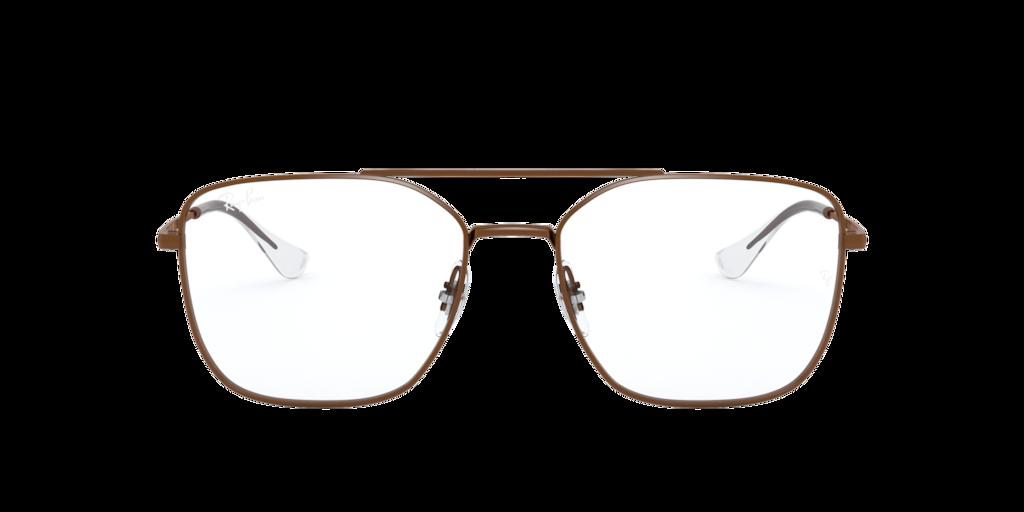 Imagen para RX6450 de LensCrafters |  Espejuelos, espejuelos graduados en línea, gafas