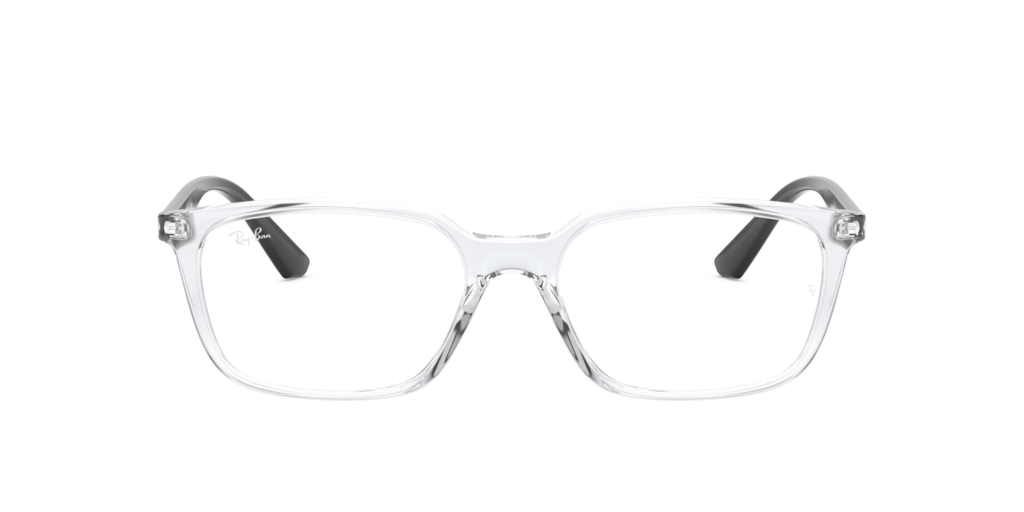 Image for RX7176 from LensCrafters | Glasses, Prescription Glasses Online, Eyewear