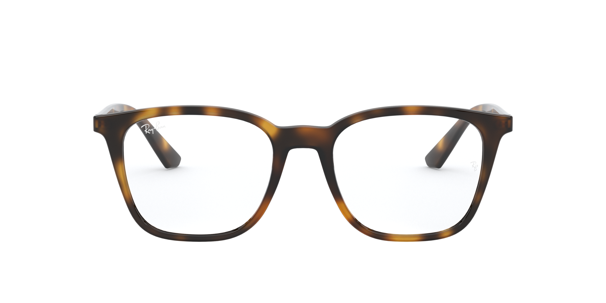 Image for RX7177 from LensCrafters   Glasses, Prescription Glasses Online, Eyewear