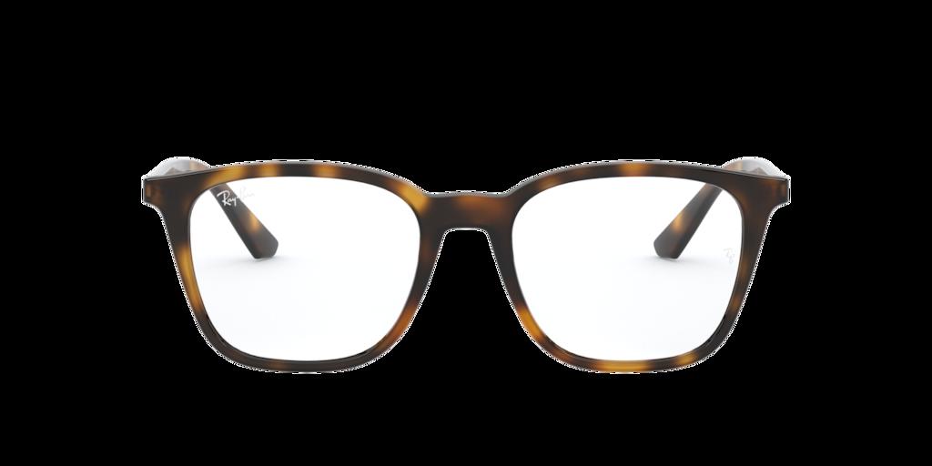 Image for RX7177 from LensCrafters | Eyeglasses, Prescription Glasses Online & Eyewear