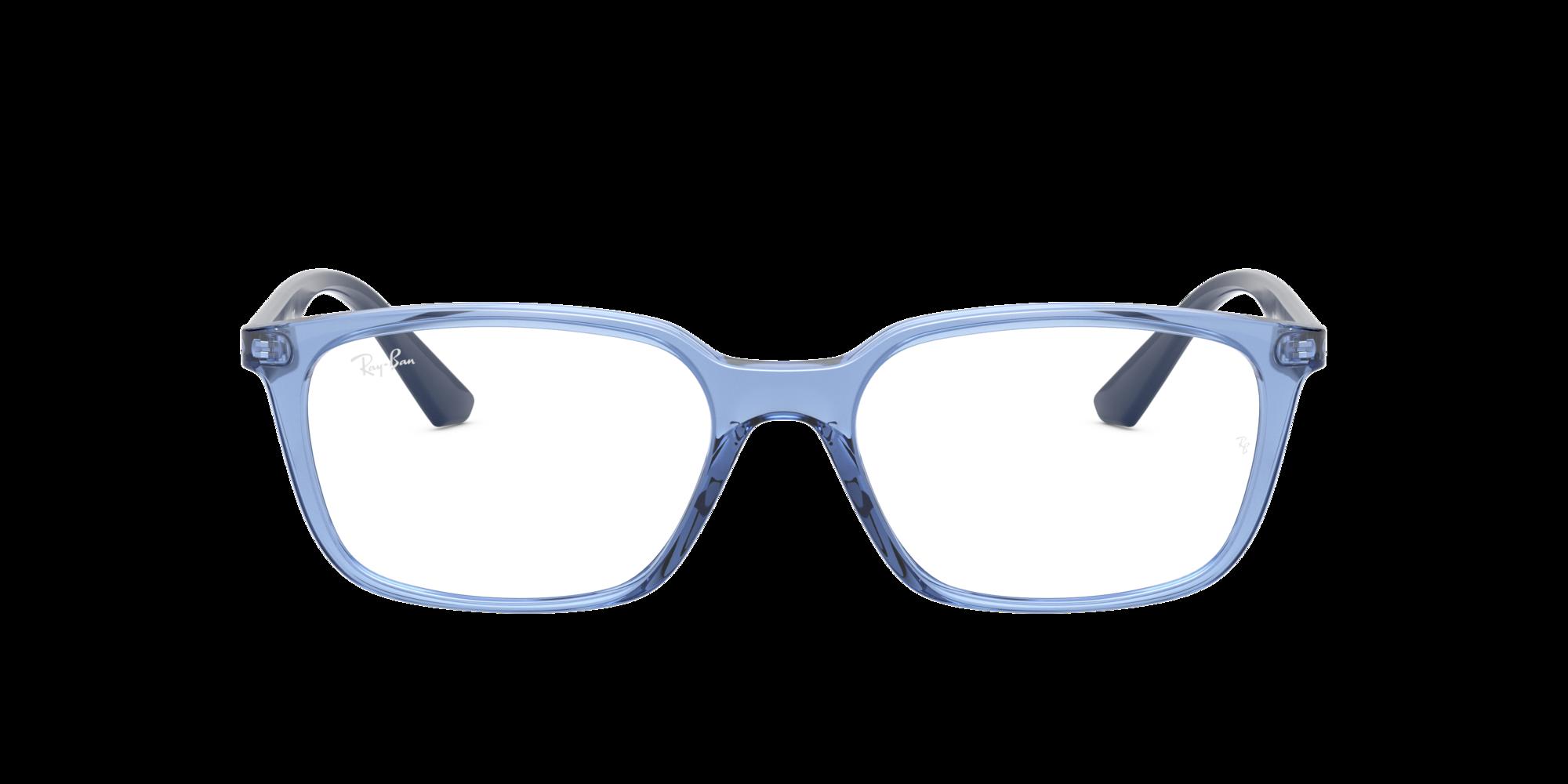 Imagen para RX7176 de LensCrafters |  Espejuelos, espejuelos graduados en línea, gafas