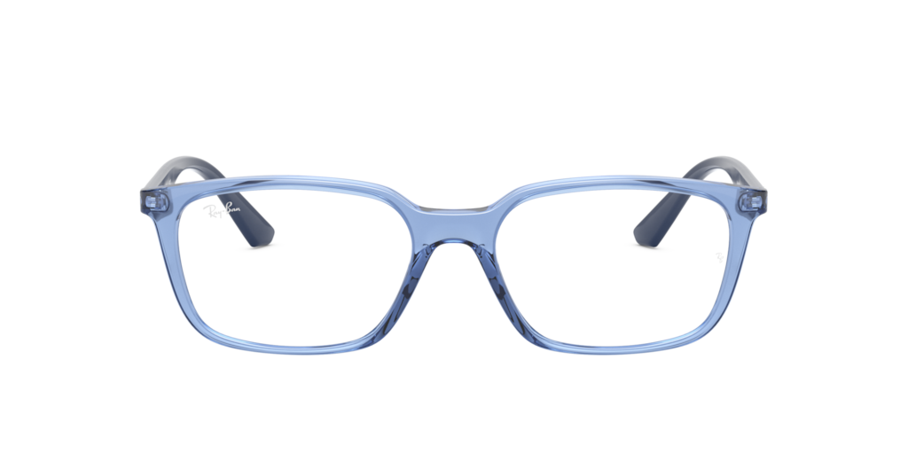Image for RX7176 from Eyewear: Glasses, Frames, Sunglasses & More at LensCrafters