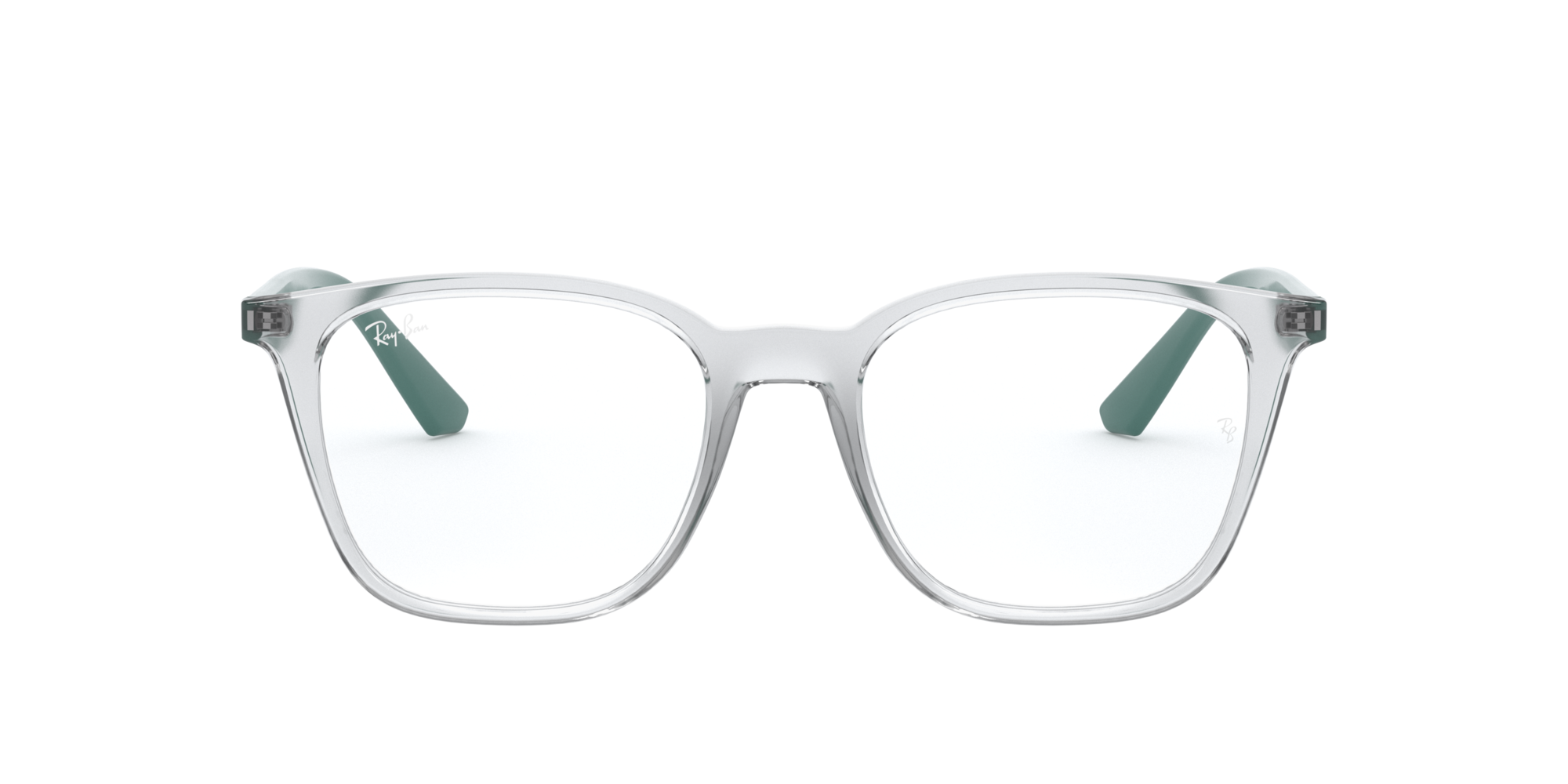 Image for RX7177 from LensCrafters | Glasses, Prescription Glasses Online, Eyewear