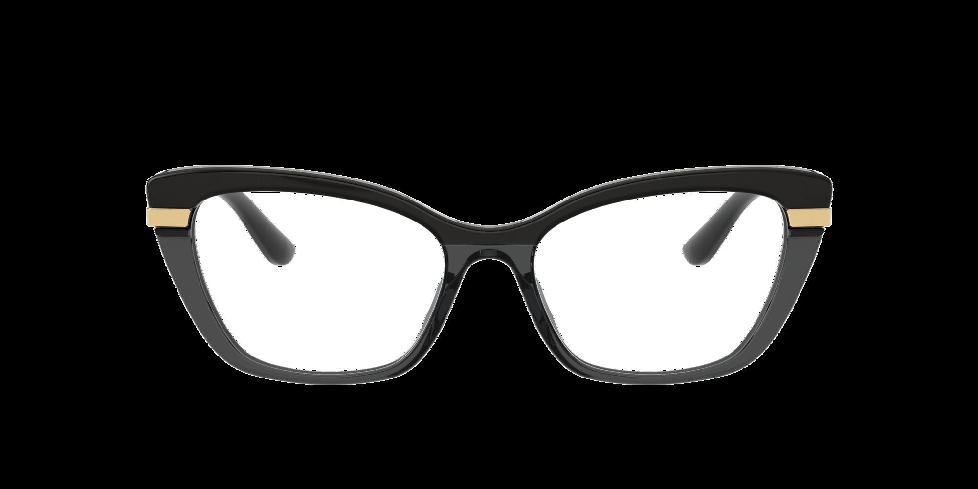 Imagen para DG3325 de LensCrafters |  Espejuelos, espejuelos graduados en línea, gafas