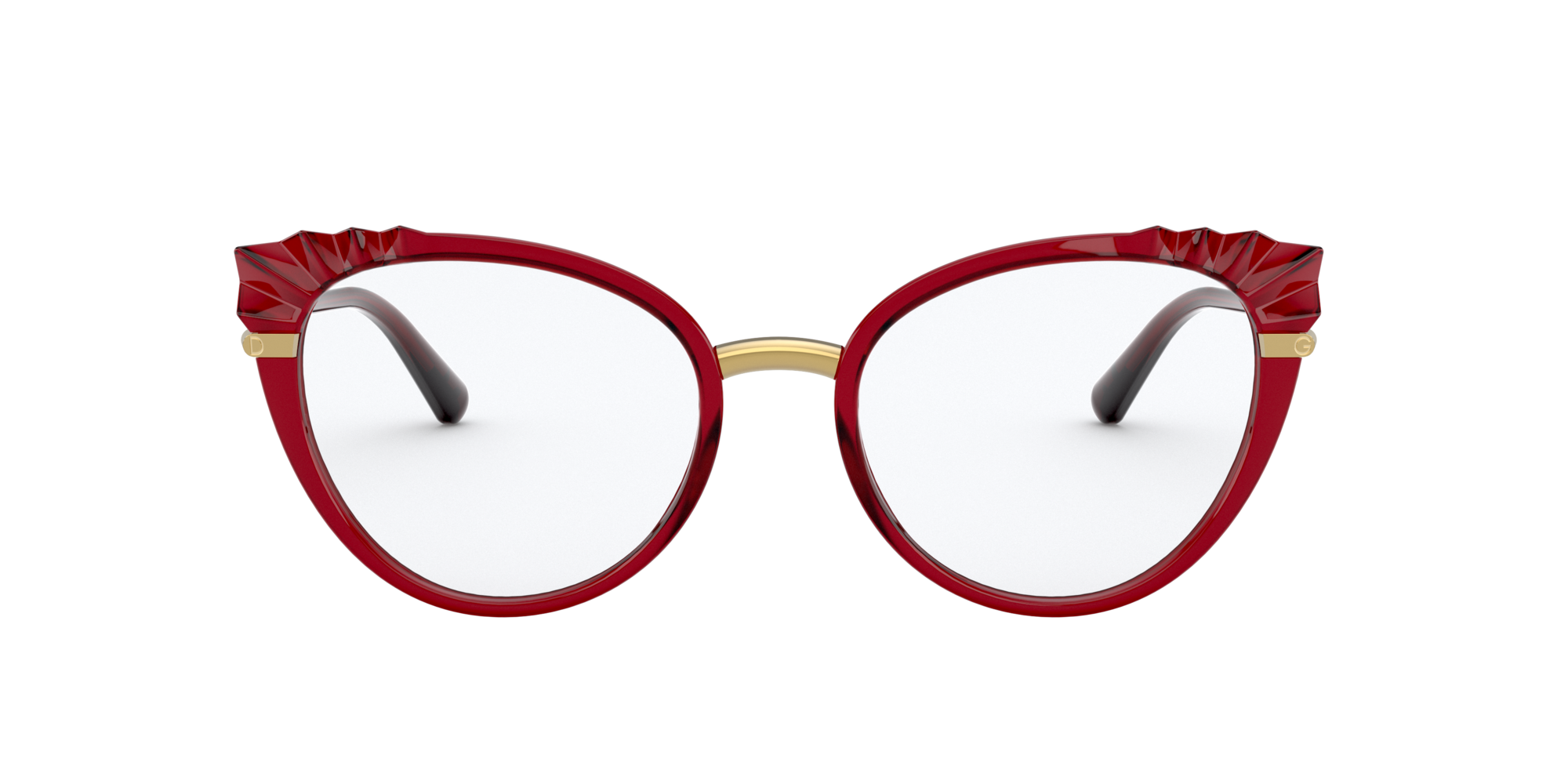 Imagen para DG5051 de LensCrafters |  Espejuelos, espejuelos graduados en línea, gafas