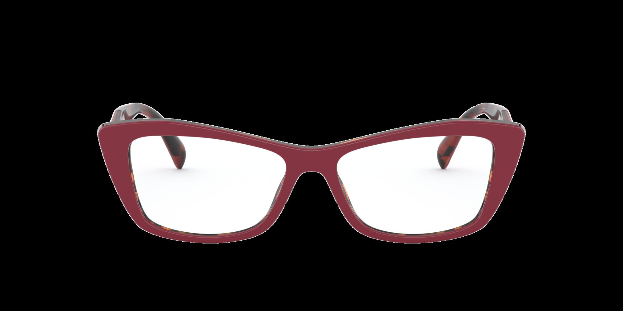 Imagen para PR 15XV de LensCrafters    Espejuelos, espejuelos graduados en línea, gafas
