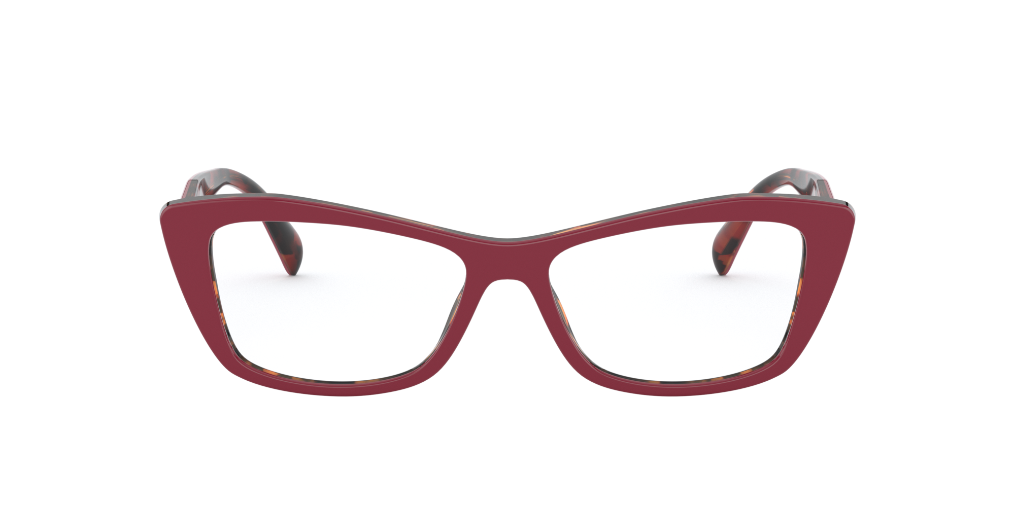 Image for PR 15XV from LensCrafters | Glasses, Prescription Glasses Online, Eyewear