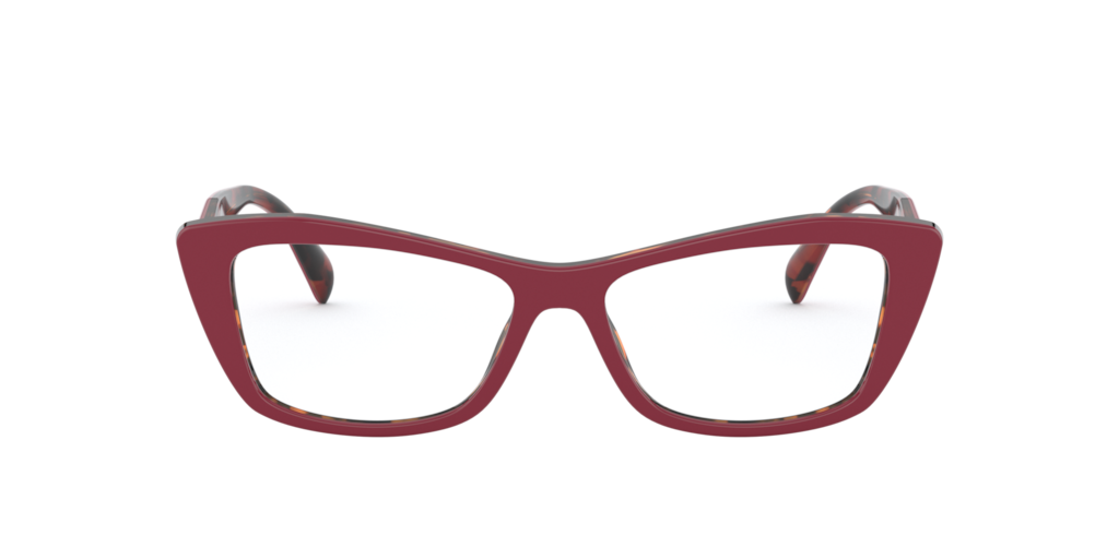 Image for PR 15XV from Eyewear: Glasses, Frames, Sunglasses & More at LensCrafters