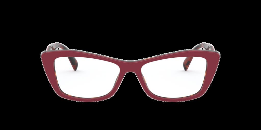 Imagen para PR 15XV de LensCrafters |  Espejuelos y lentes graduados en línea