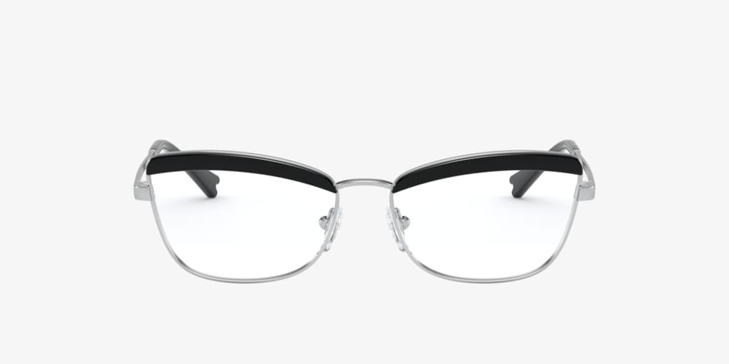 Vogue VO4164 Silver Eyeglasses