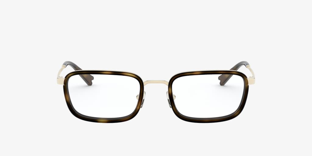 Vogue VO4166 Pale Gold Eyeglasses