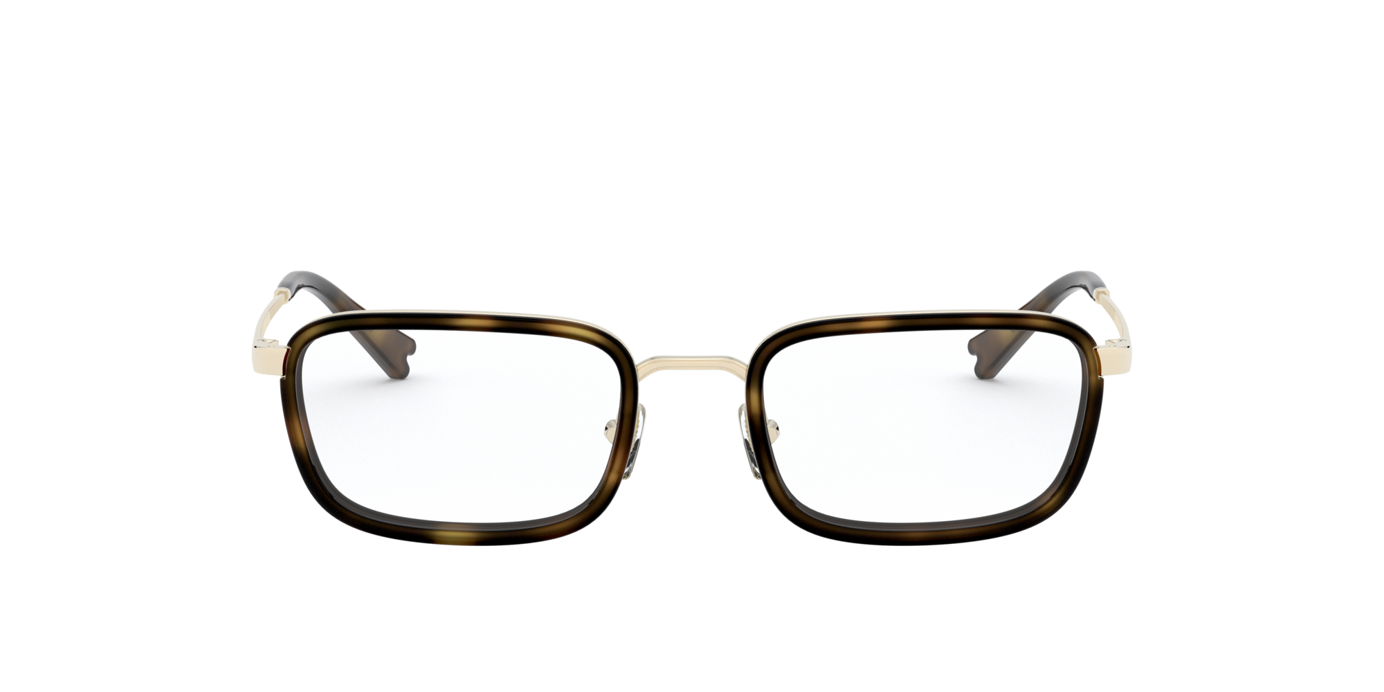 Image for VO4166 from LensCrafters | Glasses, Prescription Glasses Online, Eyewear