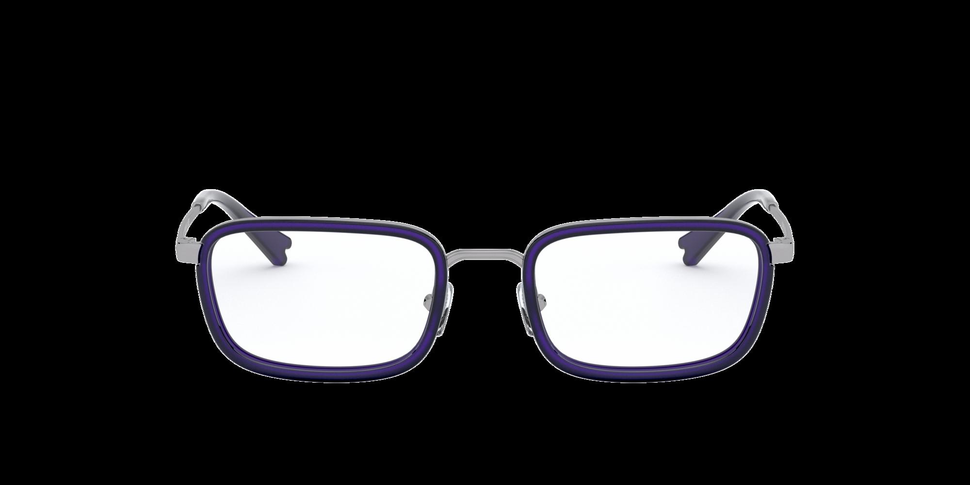 Imagen para VO4166 de LensCrafters |  Espejuelos, espejuelos graduados en línea, gafas