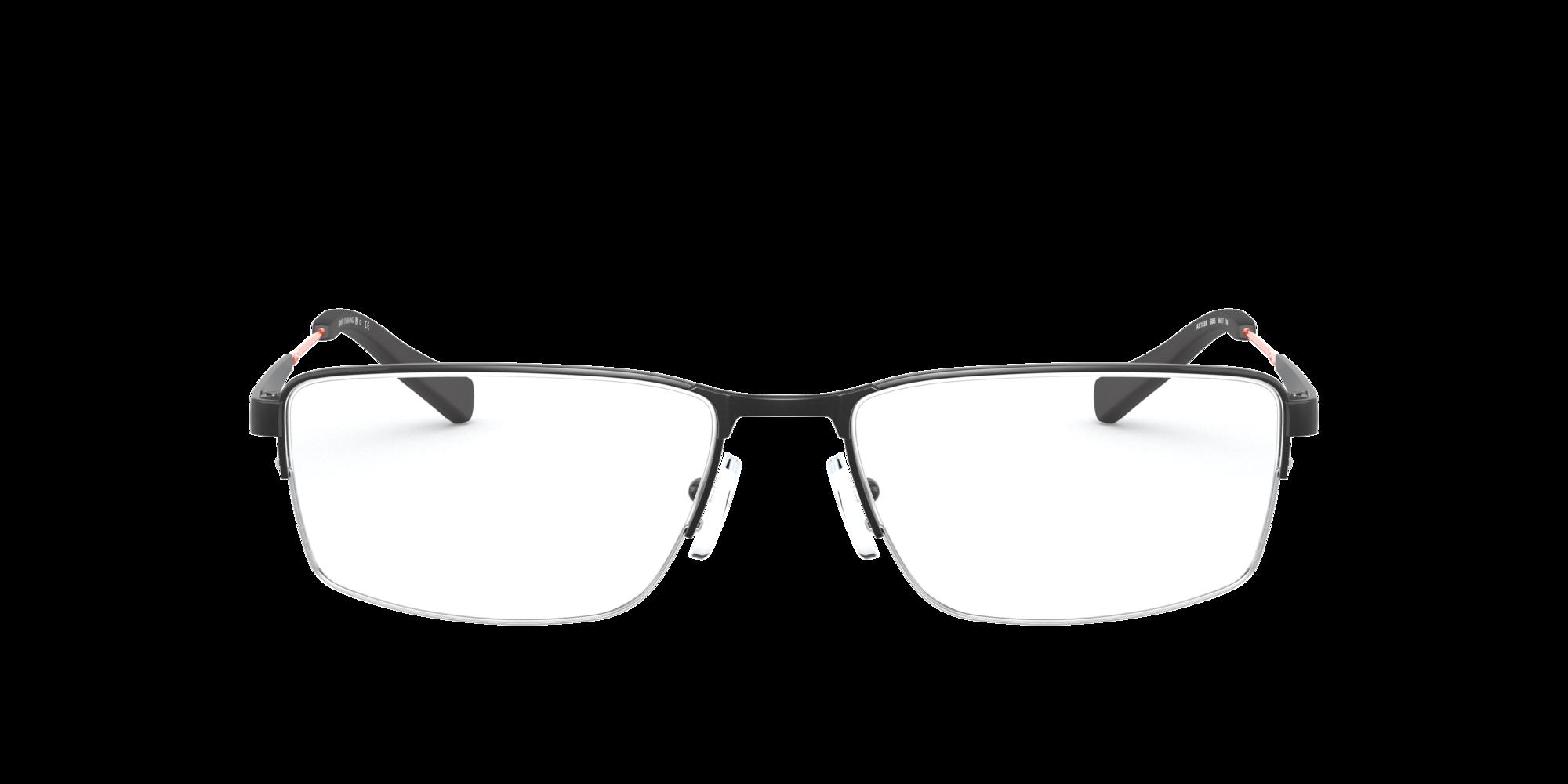 Imagen para AX1038 de LensCrafters |  Espejuelos, espejuelos graduados en línea, gafas
