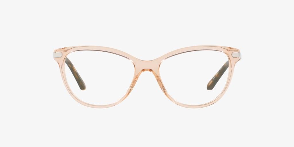Burberry BE2280  Eyeglasses