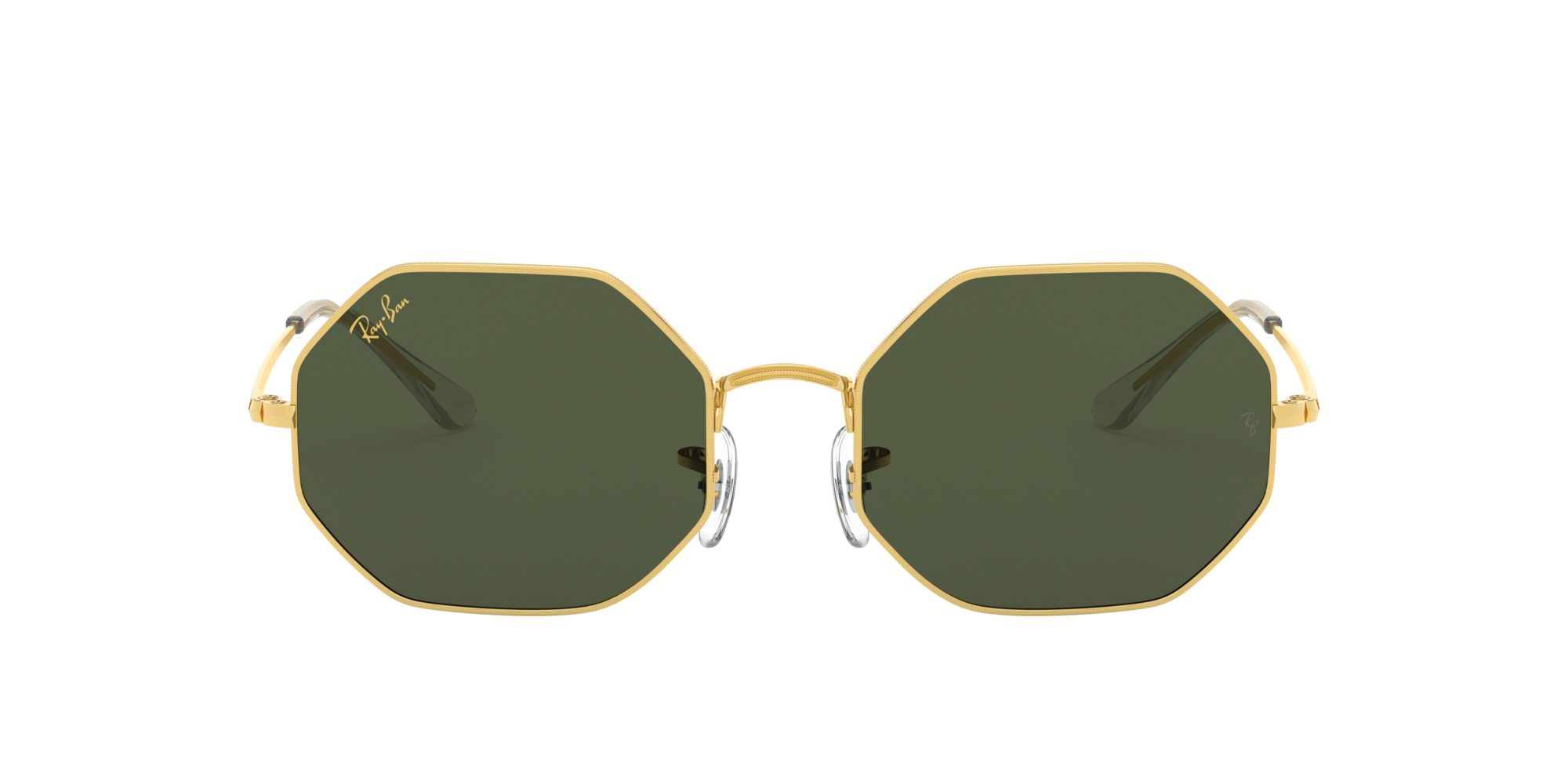 Image for RB1972 54 OCTAGON from LensCrafters | Glasses, Prescription Glasses Online, Eyewear
