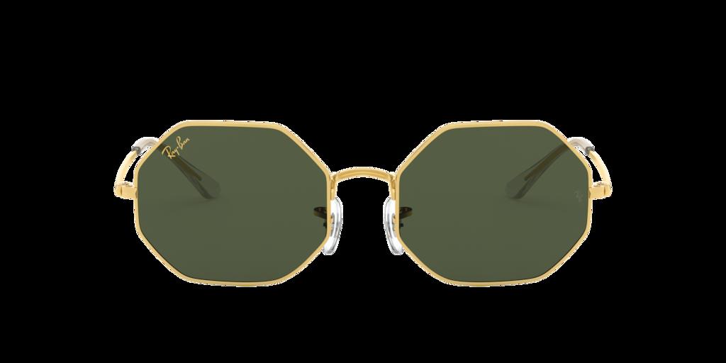 Imagen para RB1972 54 OCTAGON de LensCrafters |  Espejuelos y lentes graduados en línea