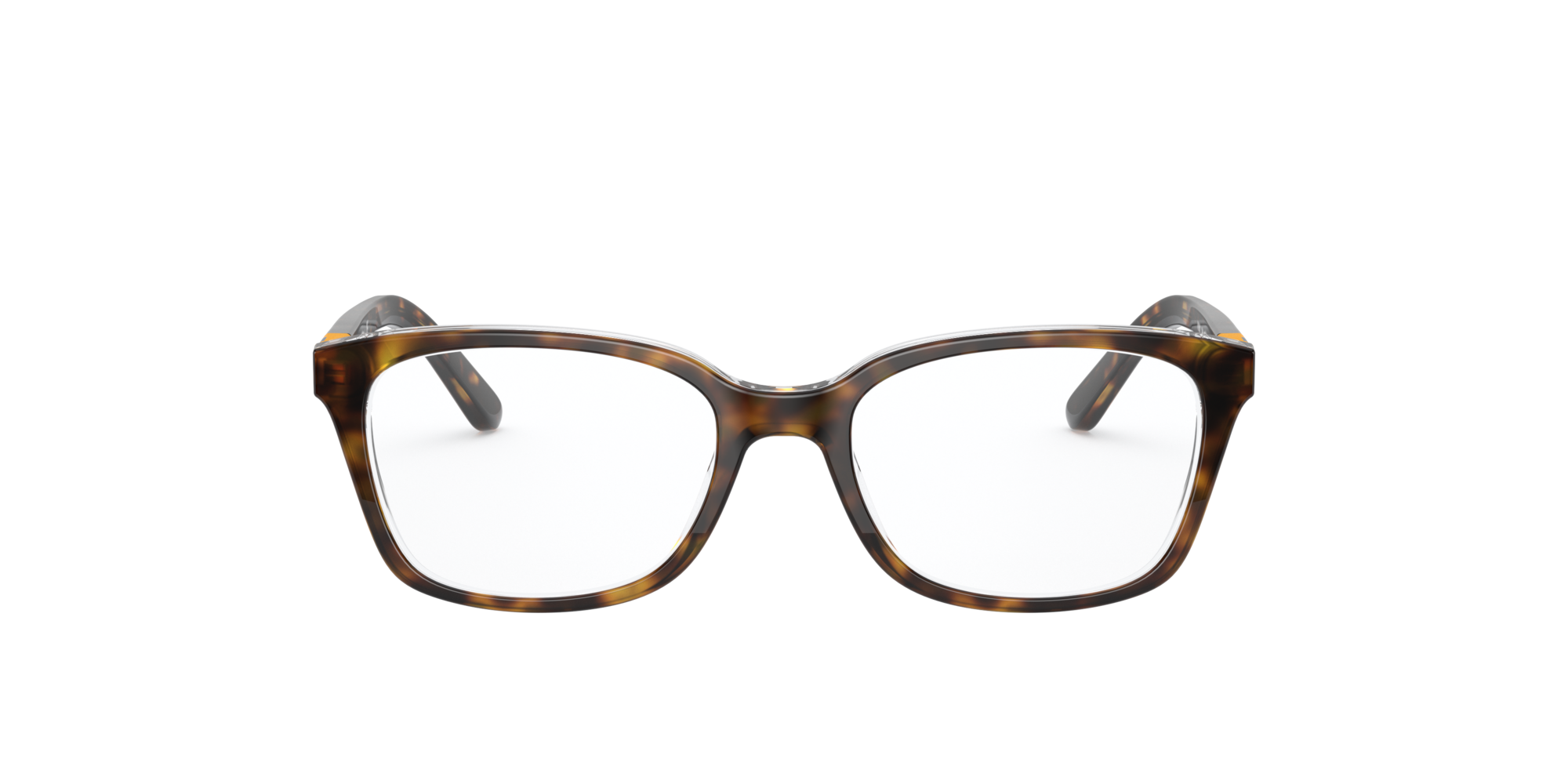Image for VY2001 from LensCrafters   Glasses, Prescription Glasses Online, Eyewear