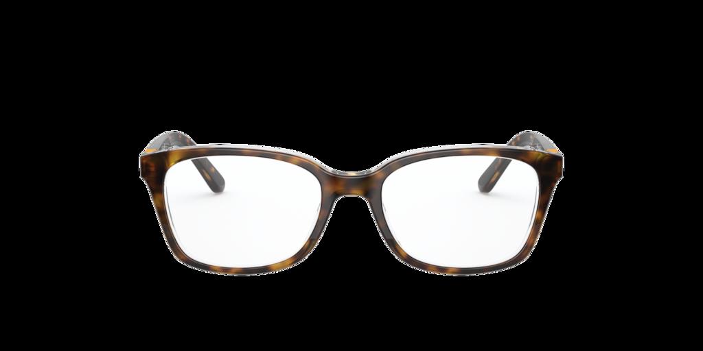 Imagen para VY2001 de LensCrafters |  Espejuelos, espejuelos graduados en línea, gafas