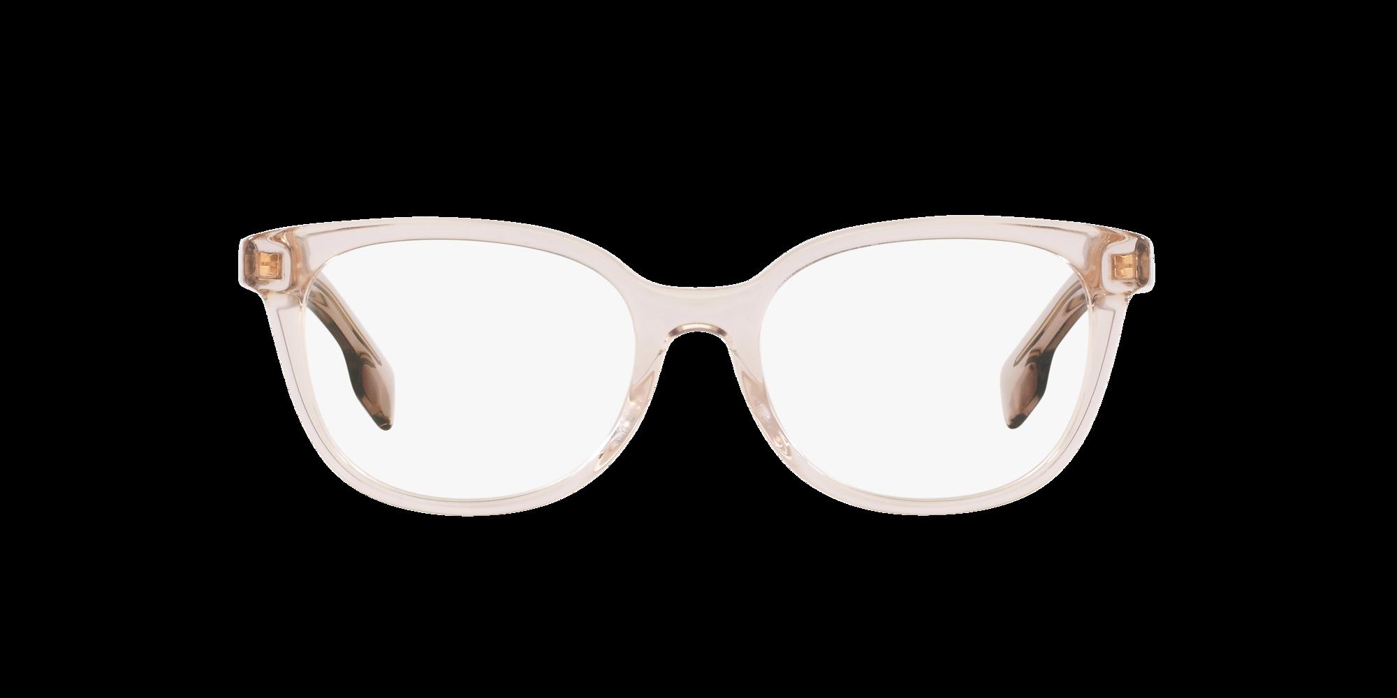 Imagen para BE2291 de LensCrafters |  Espejuelos, espejuelos graduados en línea, gafas