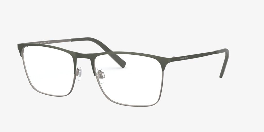Giorgio Armani AR5106  Eyeglasses