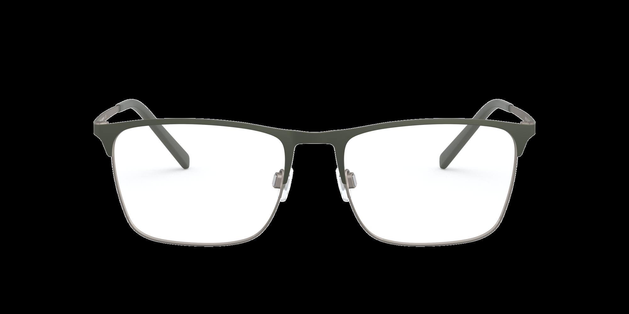 Image for AR5106 from LensCrafters | Glasses, Prescription Glasses Online, Eyewear