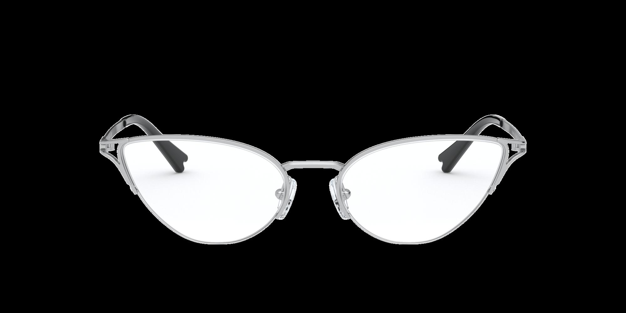 Imagen para VO4168 de LensCrafters |  Espejuelos, espejuelos graduados en línea, gafas
