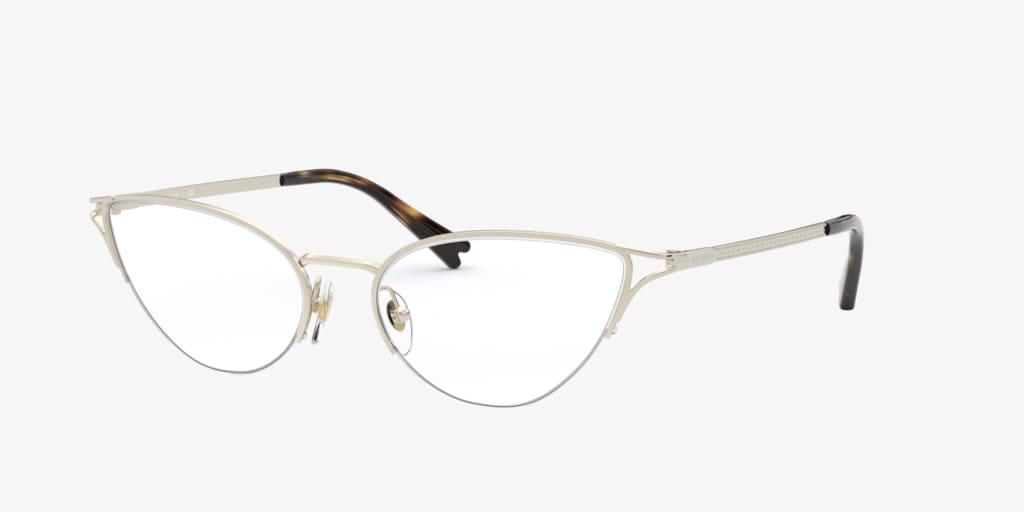 Vogue VO4168  Eyeglasses