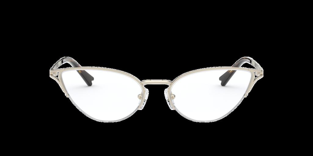 Imagen para VO4168 de LensCrafters |  Espejuelos y lentes graduados en línea