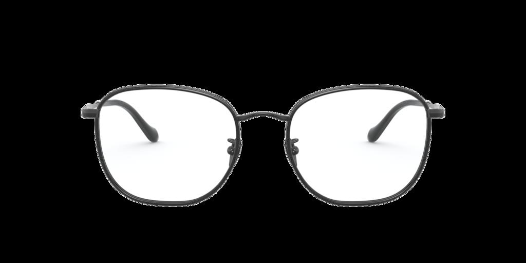 Image for AR5105J from LensCrafters | Glasses, Prescription Glasses Online, Eyewear