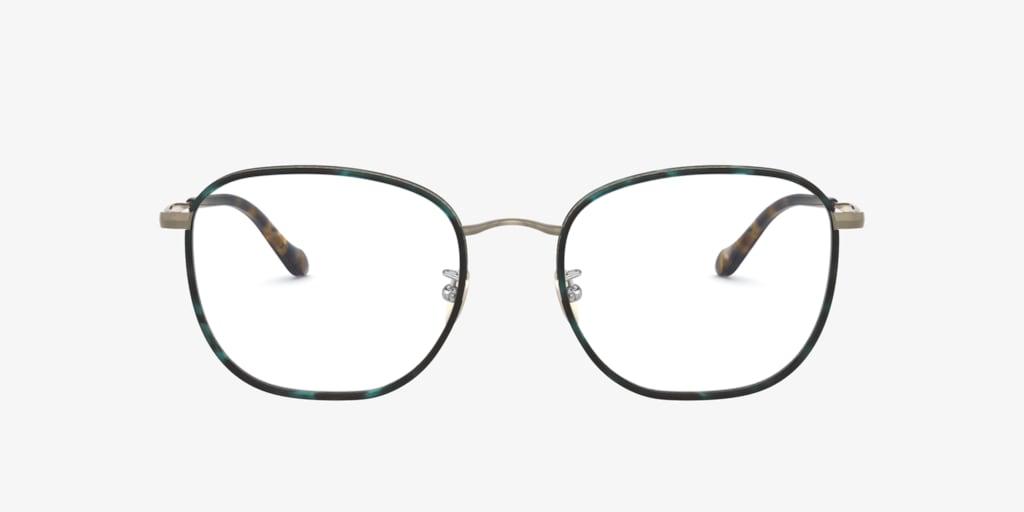 Giorgio Armani AR5105J  Eyeglasses