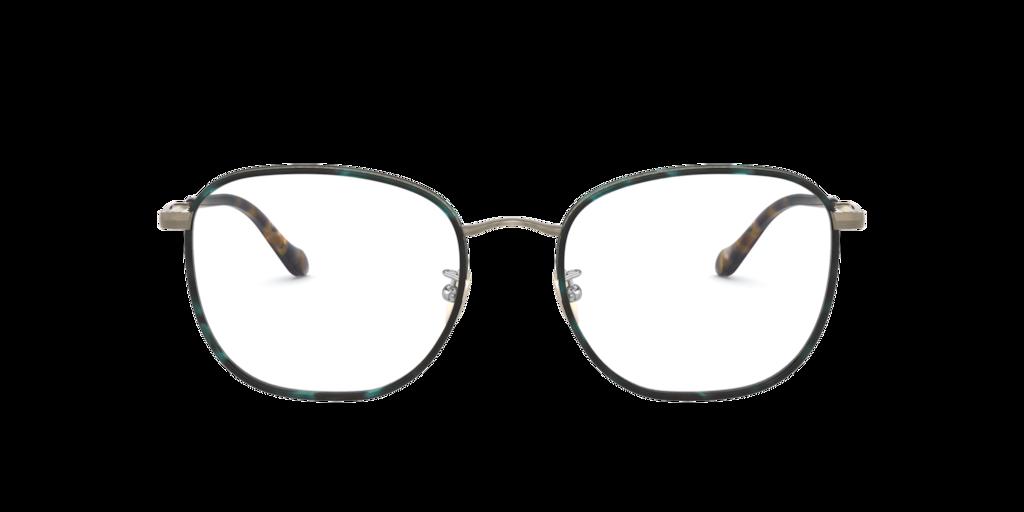 Imagen para AR5105J de LensCrafters |  Espejuelos y lentes graduados en línea
