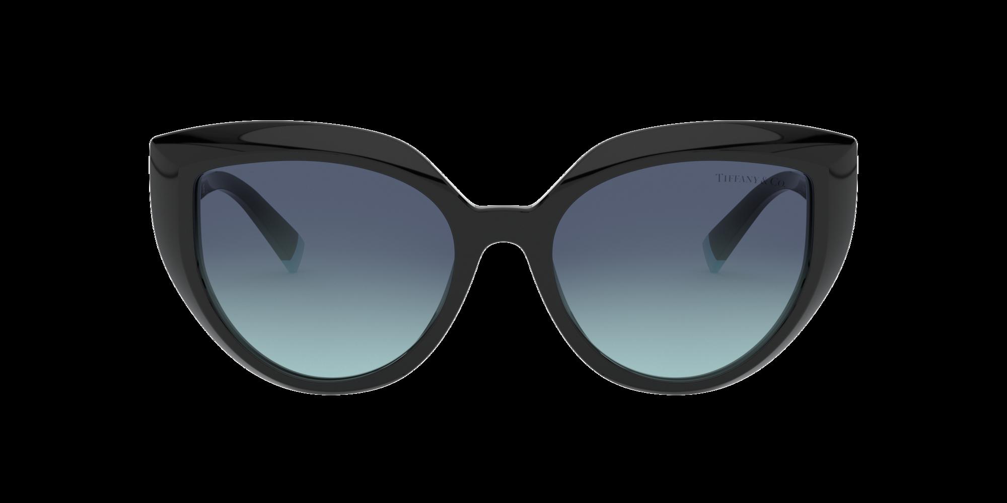 Imagen para TF4170 54 de LensCrafters |  Espejuelos, espejuelos graduados en línea, gafas