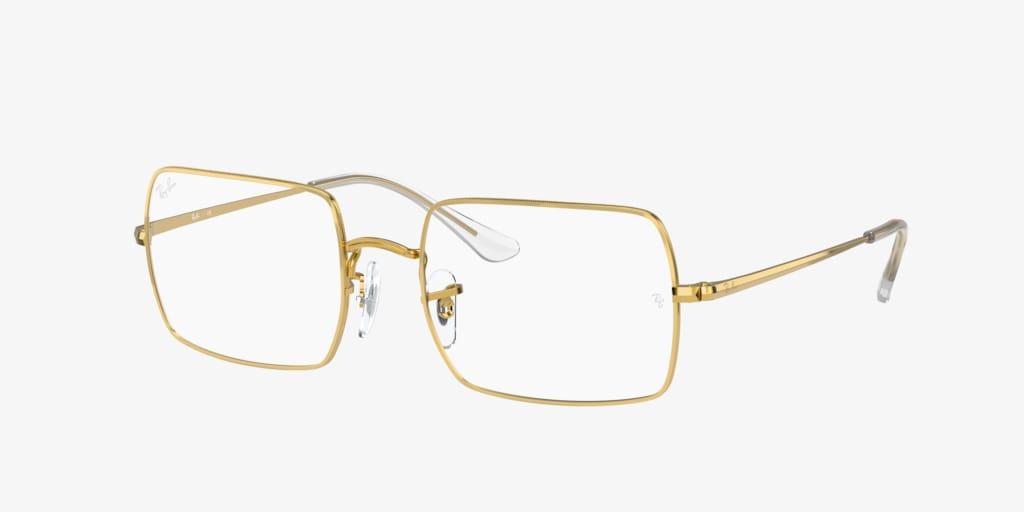 Ray-Ban RX1969V  Eyeglasses