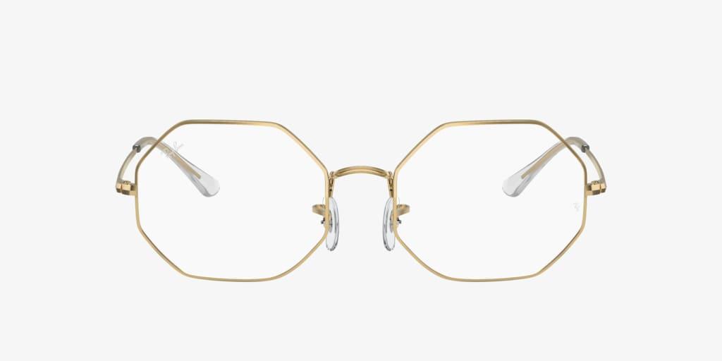 Ray-Ban RX1972V  Eyeglasses