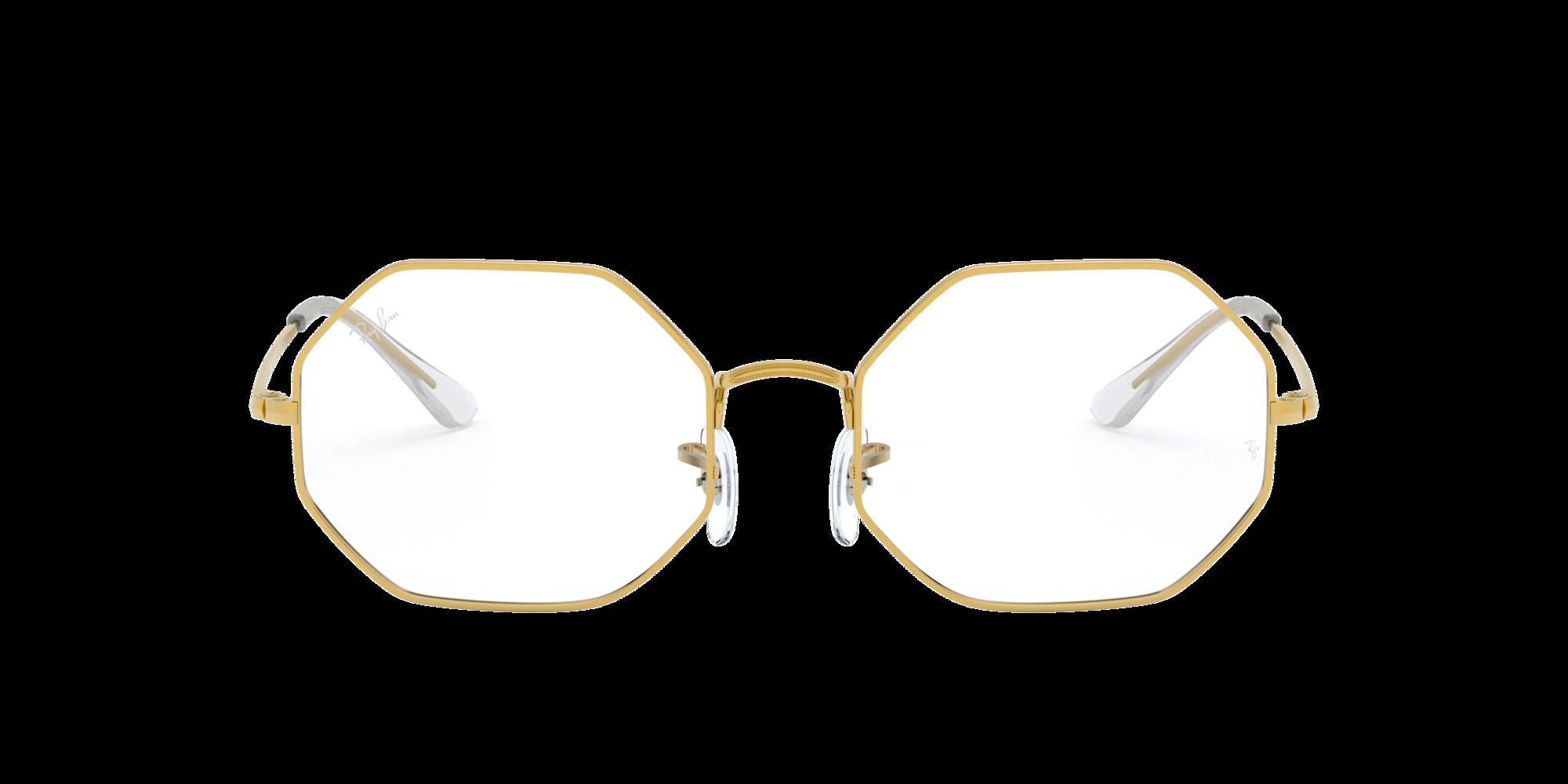 Imagen para RX1972V de LensCrafters |  Espejuelos, espejuelos graduados en línea, gafas