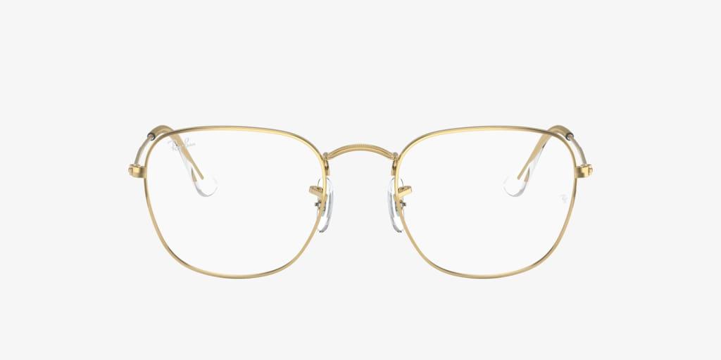 Ray-Ban RX3857V FRANK  Eyeglasses
