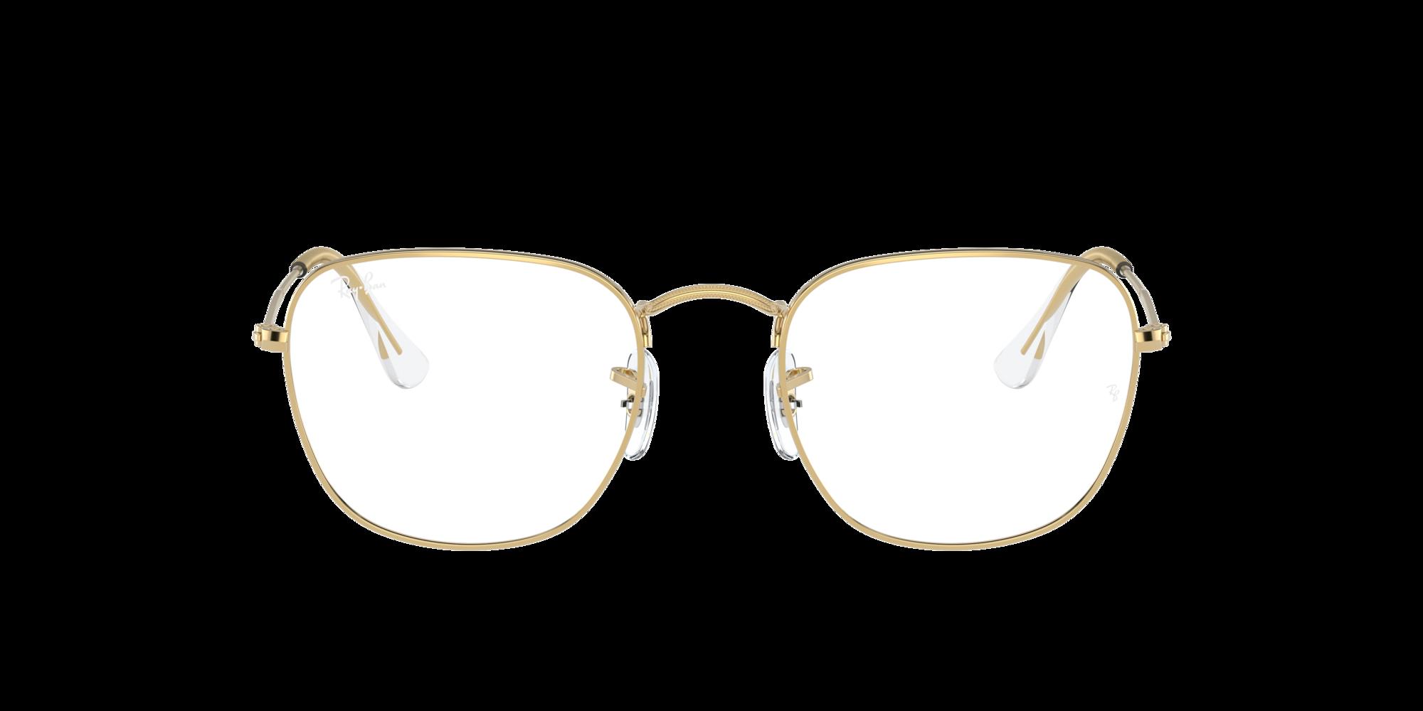 Image de RX3857V FRANK from LensCrafters | Lunettes, lunettes d'ordonnance en ligne, lunetterie
