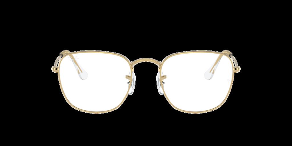 Imagen para RX3857V FRANK de LensCrafters |  Espejuelos, espejuelos graduados en línea, gafas