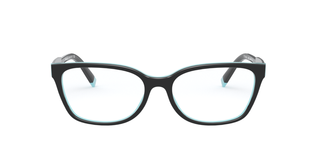 Image for TF2199B from LensCrafters | Glasses, Prescription Glasses Online, Eyewear