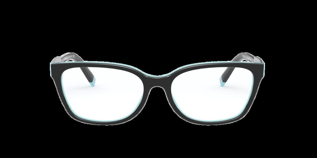 Imagen para TF2199B de LensCrafters |  Espejuelos, espejuelos graduados en línea, gafas