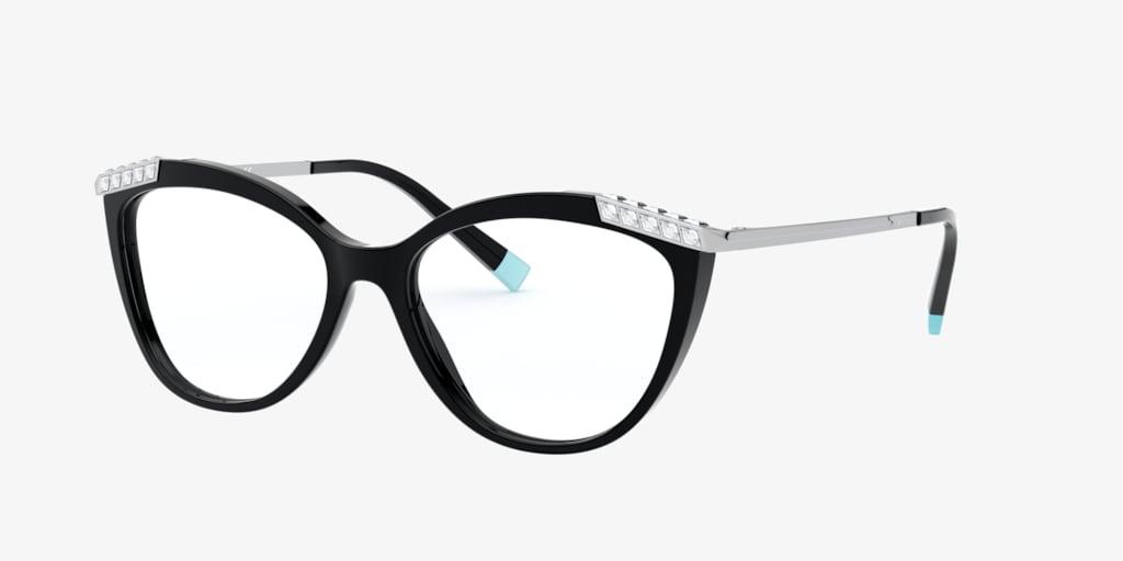 Tiffany TF2198B  Eyeglasses