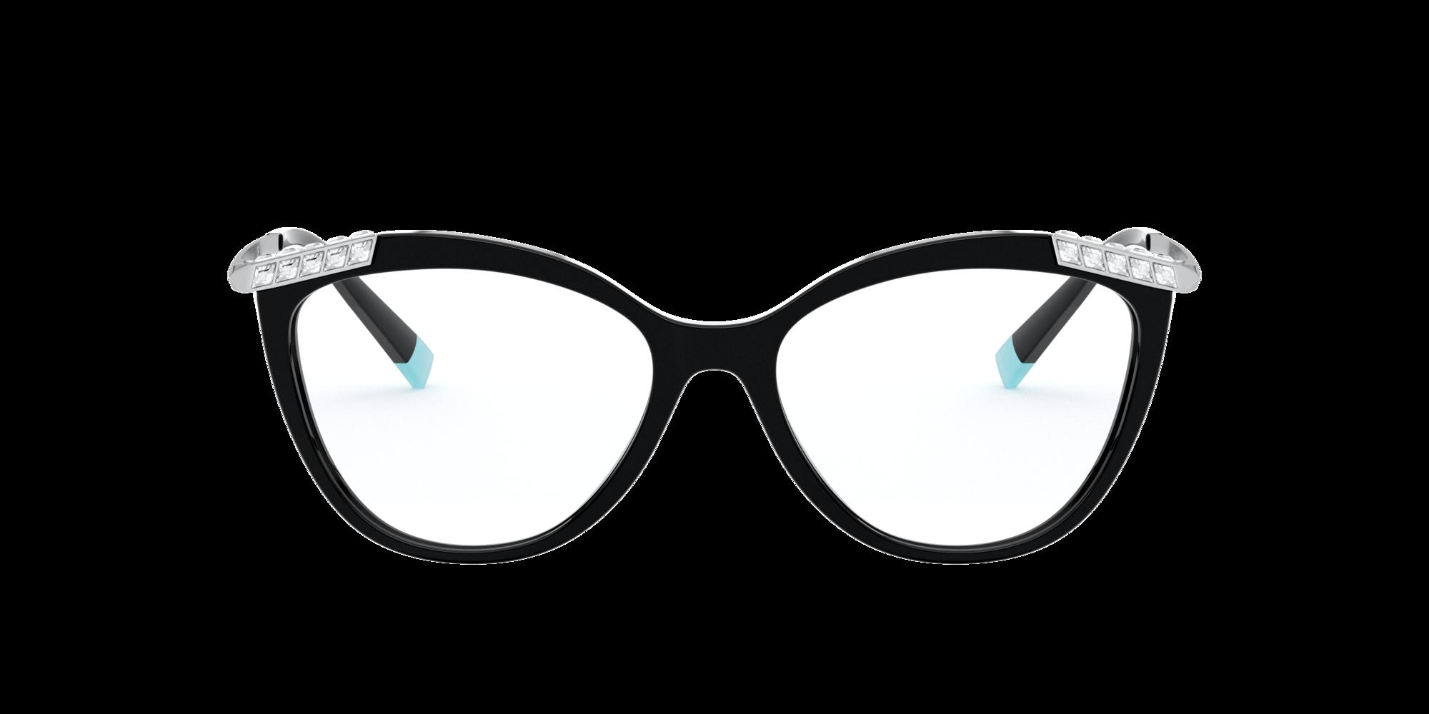 Imagen para TF2198B de LensCrafters |  Espejuelos, espejuelos graduados en línea, gafas