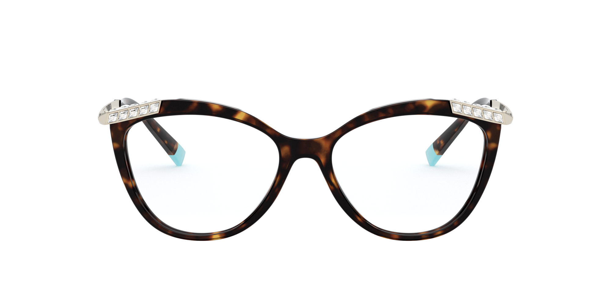 Image for TF2198B from LensCrafters | Glasses, Prescription Glasses Online, Eyewear