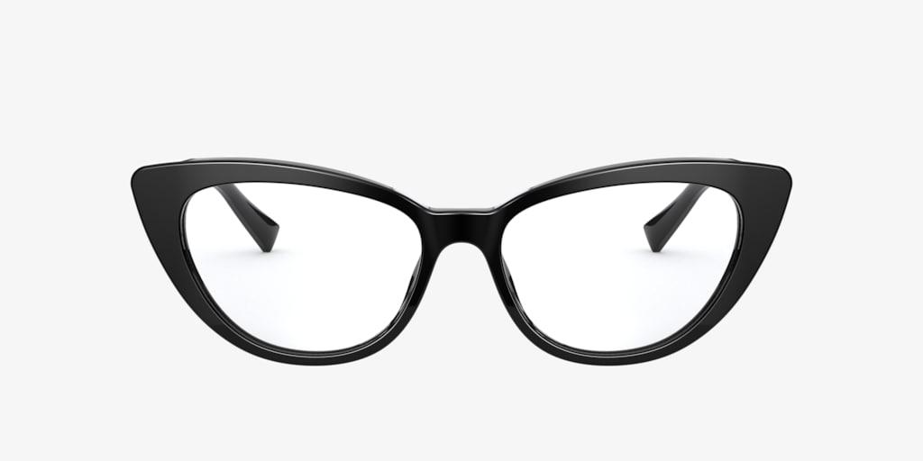 Versace VE3286  Eyeglasses