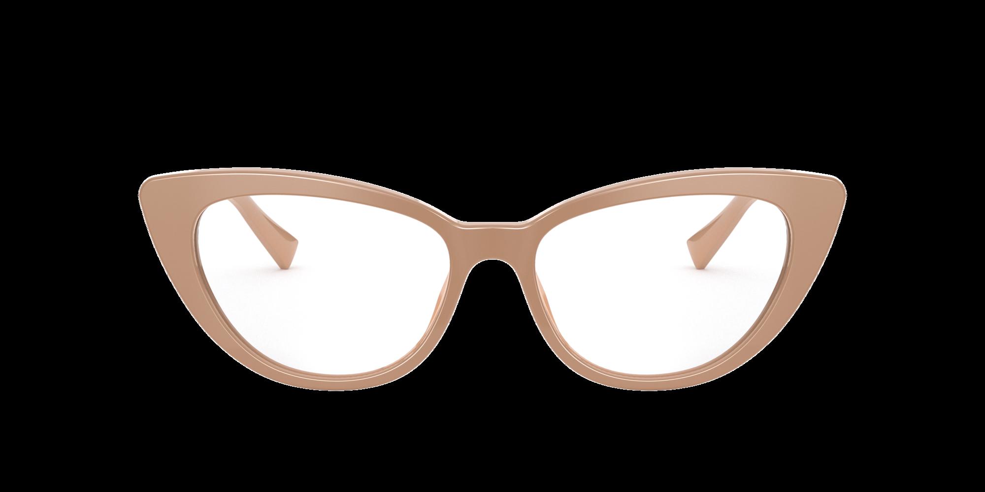 Image for VE3286 from LensCrafters | Glasses, Prescription Glasses Online, Eyewear