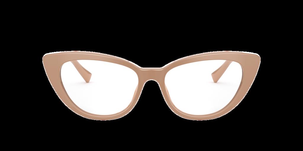 Image for VE3286 from LensCrafters | Eyeglasses, Prescription Glasses Online & Eyewear